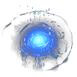 Harbinger Convocation Effect inventory icon.png
