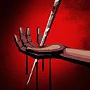 ImpaleNotable2 passive skill icon.png