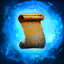 Righteous Decree passive skill icon.png