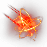 Scientist Flame Dash Effect inventory icon.png