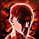 ShadowsDarknessBlind (Saboteur) passive skill icon.png