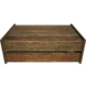 Slave Pens Crate inventory icon.png