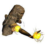 Summon Statues Skin inventory icon.png