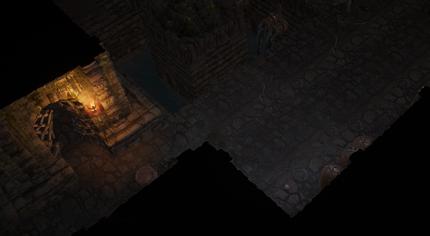 Underbelly area screenshot.png