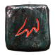 Abyss Map (The Awakening) inventory icon.png