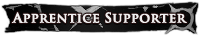 Apprentice Supporter Title.png