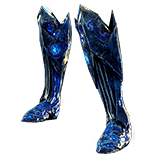 Arcane Lightning Boots inventory icon.png