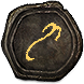 Arena Map (Legion) inventory icon.png