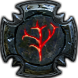 Dig Map (War for the Atlas) inventory icon.png