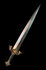 Elegant Sword inventory icon.png