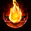 Essence of Anger status icon.png