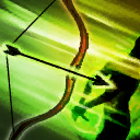 Kingofthehill passive skill icon.png