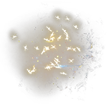 Light Swarm Pet inventory icon.png