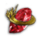 Anger inventory icon.png