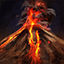 Ash status icon.png