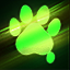 Cat's Agility status icon.png