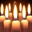 Create Lesser Shrine skill icon.png