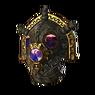 Darkprism Helmet inventory icon.png