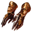 Demigod's Touch inventory icon.png