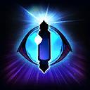 EyesOfTheSavant passive skill icon.png