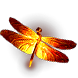 Firefly (2 of 7) inventory icon.png