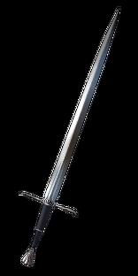 Footman Sword inventory icon.png