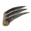 Hellion's Paw inventory icon.png