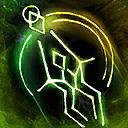 Mark passive skill icon.png
