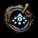 Maven's Invitation Haewark Hamlet 2 inventory icon.png