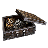 Regicide Disguise Kit inventory icon.png