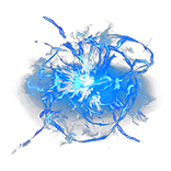 Revenant Explosive Arrow Effect inventory icon.png
