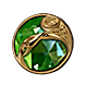 Swift Affliction Support inventory icon.png