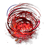 Automaton Cyclone Effect inventory icon.png