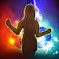 Convergence status icon.png