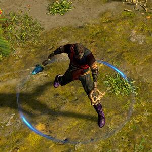 Discipline skill screenshot.jpg