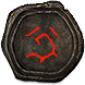 Lair Map (Legion) inventory icon.png