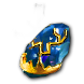 Lightning Trap inventory icon.png