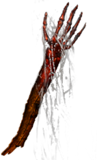 Mon'tregul's Grasp inventory icon.png