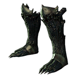 Abyssal Imp Boots inventory icon.png