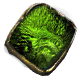 Apparitions inventory icon.png