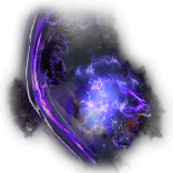 Celestial Ancestral Call Effect inventory icon.png