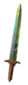 Copper Sword inventory icon.png
