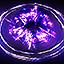 Doom Blast skill icon.png