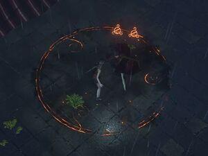Flammability skill screenshot.jpg