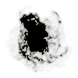 Gloom Herald Effect inventory icon.png