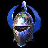 Lunaris Helmet inventory icon.png