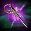 Portal Shredder status icon.png
