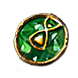 Second Wind Support inventory icon.png