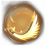 Seraph Spectral Throw Effect inventory icon.png