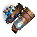Stormcaller Gloves inventory icon.png